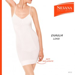 E155 - Enagua Long