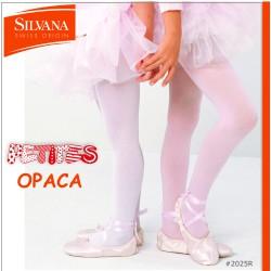 2025R - PETITES OPACA