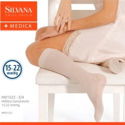 M01522 - 3/4 Medica...