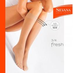 0535 - 3/4 Fresh