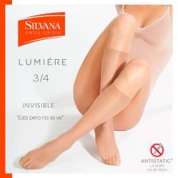 0635L - Lumiere